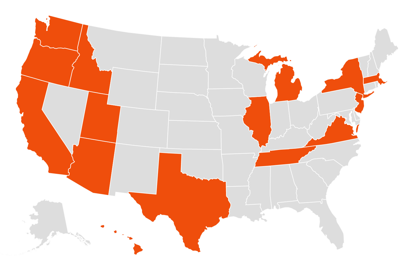 States with YC founder opens in the first 24 hours